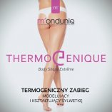 thermogenique